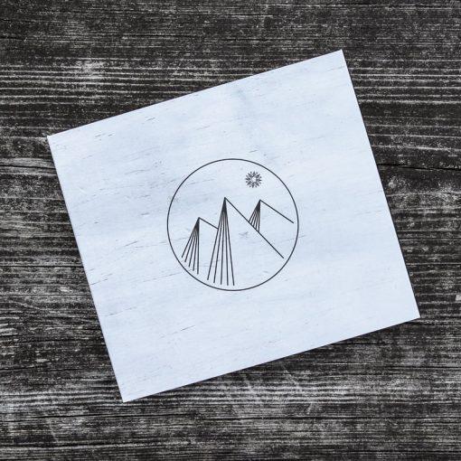 pm-mniejsze