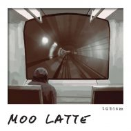 Moo Latte Tubism