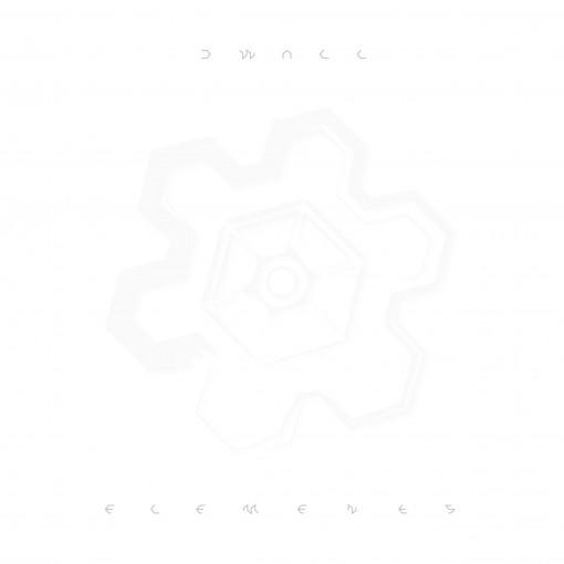 Dwall - Elements