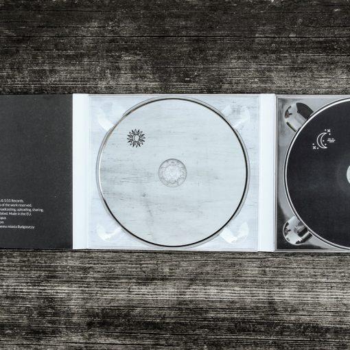 am-pm-cd-mneijsze